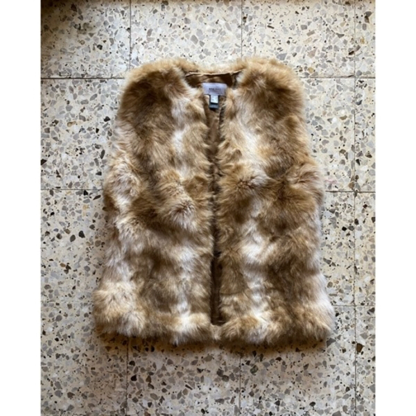 Used MNG fur in Dubai, UAE
