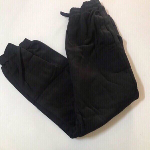 Used New (casual suit)size large in Dubai, UAE
