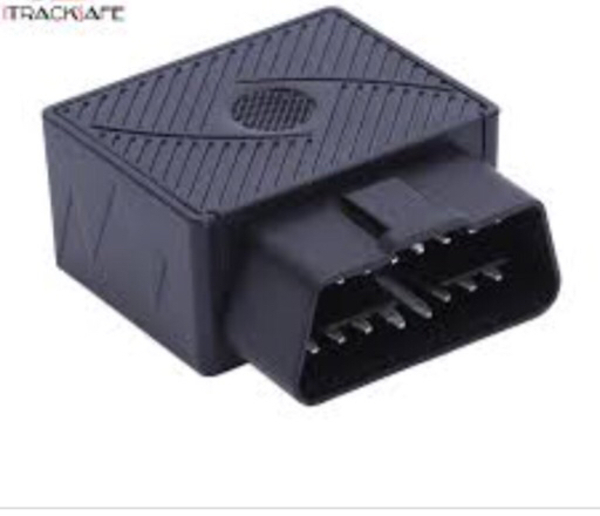 Used GPS Tracker plug and play in Dubai, UAE