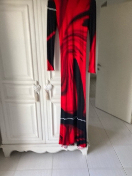 Used Roberto Cavalli first line in Dubai, UAE