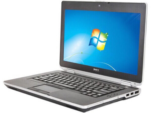 Used Dell Core i5 Whatsapp 971562096972 in Dubai, UAE
