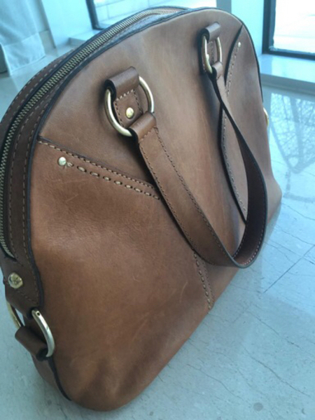Used Yves Saint Laurent Bag in Dubai, UAE