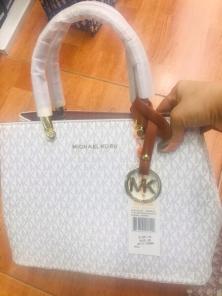 Used MK Replica Handbag ♥️ in Dubai, UAE