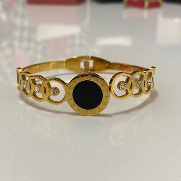 Used Bvlgari Bracelet in Dubai, UAE