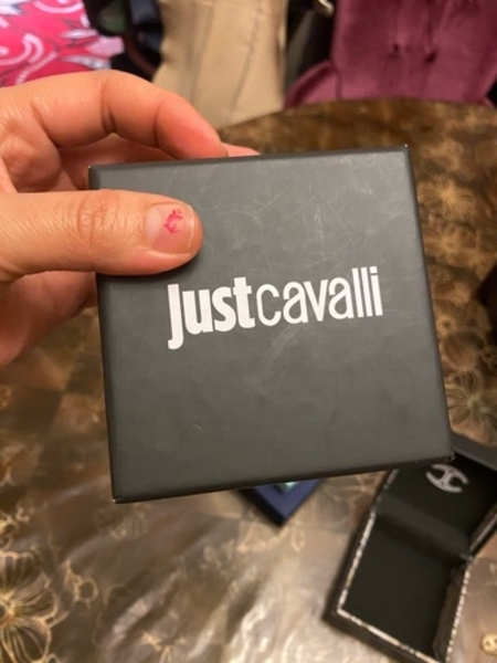 Used Just cavali original chain brand new in Dubai, UAE