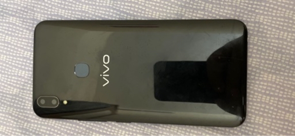 Used Vivo V 9 in Dubai, UAE