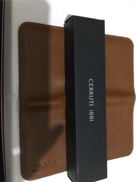 Used Cerruti 1881 Pen available for sale in Dubai, UAE