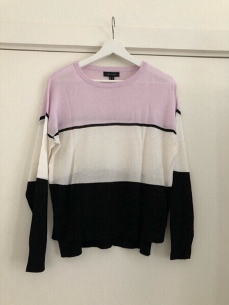 Used New Look Knitted Wear Top - M/L in Dubai, UAE