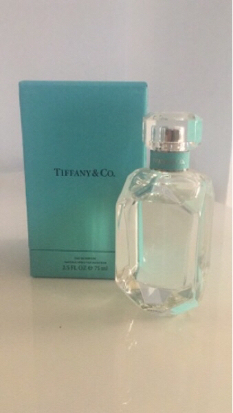 Used Branded Perfumes in Dubai, UAE