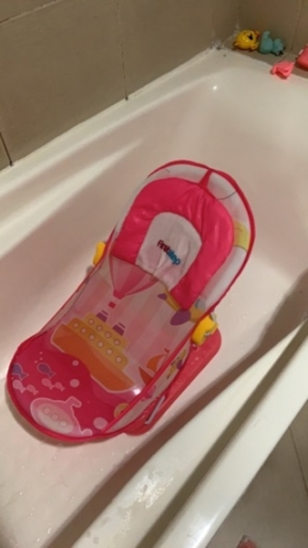 Used Bath Seat in Dubai, UAE