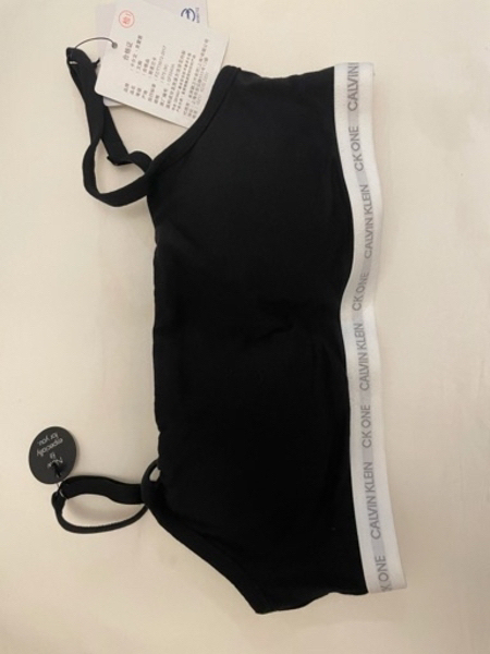 Used Five calvin klein items for 100 only in Dubai, UAE