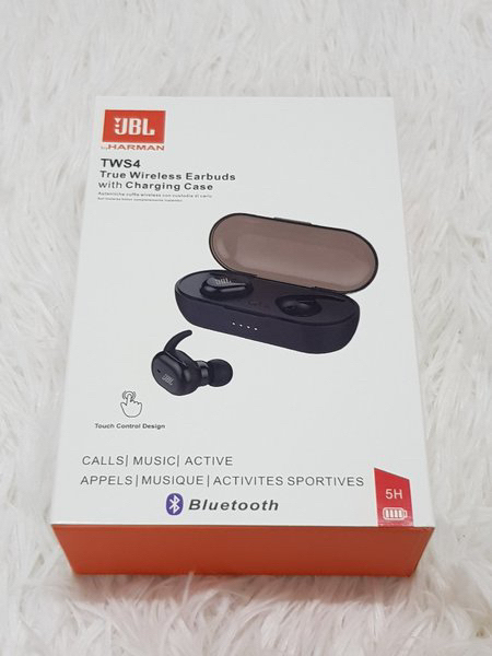 Used JBL ♤ in Dubai, UAE