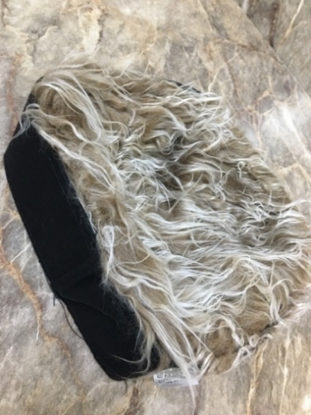 Used Wig hat in Dubai, UAE