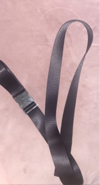Used -belt in Dubai, UAE