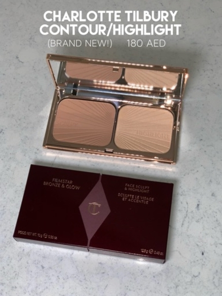 Used Brand new MAKE-UP! in Dubai, UAE