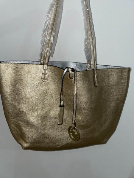 Used New Michael Kors Two-Way Tote Bag Copy in Dubai, UAE