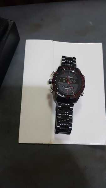 Used Navi Force Men Watch in Dubai, UAE