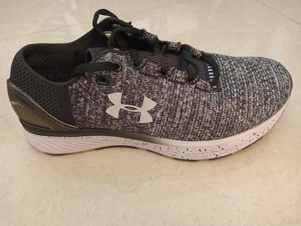 Used Women's Charged Bandit 3 Under Armour in Dubai, UAE