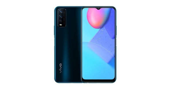 Used Vivo y12s in Dubai, UAE