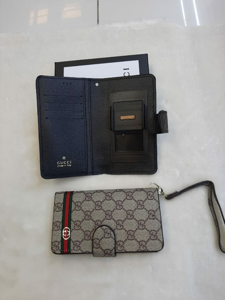 Used Mobile case wallet in Dubai, UAE