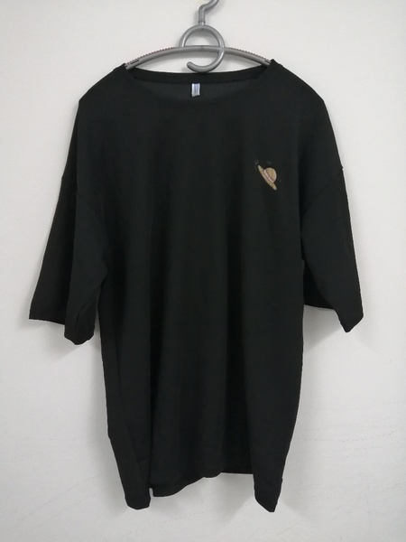 Used Tracksuit sportswear T-shirt & short in Dubai, UAE