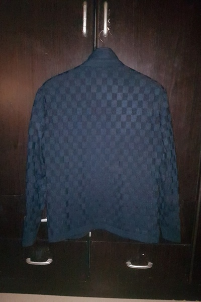 Used FASHION  BLAZER JACKET PSP1 in Dubai, UAE