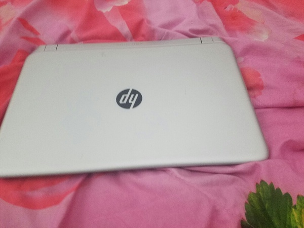 Used 17inch i7 Gamin/Ofic 2TB HD 8GB R 4GB NV in Dubai, UAE