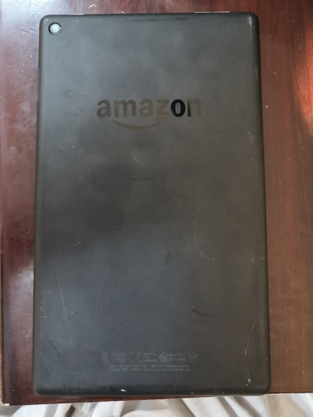 Used AMAZON TAB in Dubai, UAE