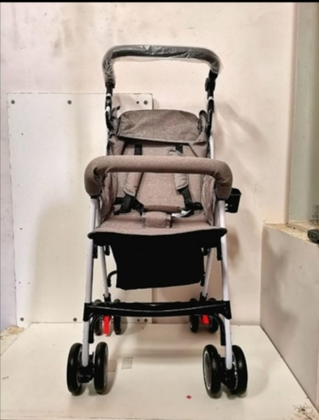 Used Brand New Baby stroller in Dubai, UAE
