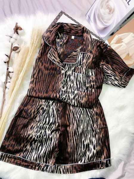 Used Ladies sleepwear terno in Dubai, UAE