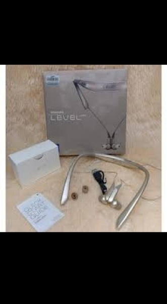 Used LEVEL U PRO GET YOUR STYLISH ONE NEW✅✅ in Dubai, UAE