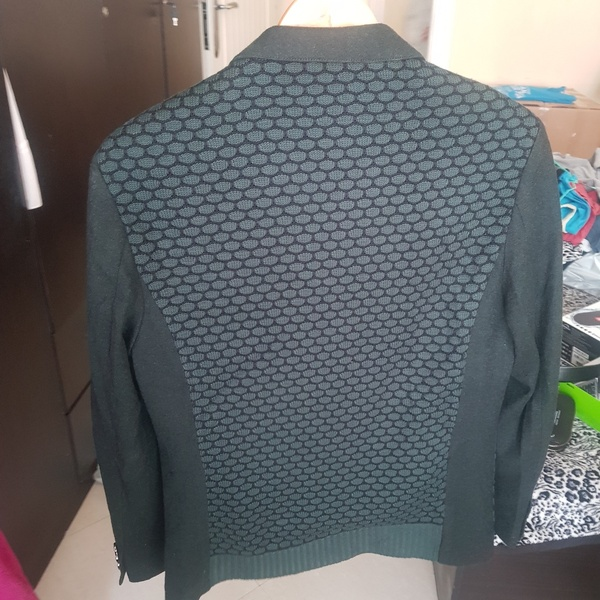 Used BLAZER SIZE 48 PSP1 in Dubai, UAE