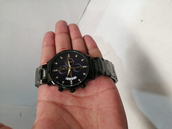 Used Watch..,, راقب in Dubai, UAE