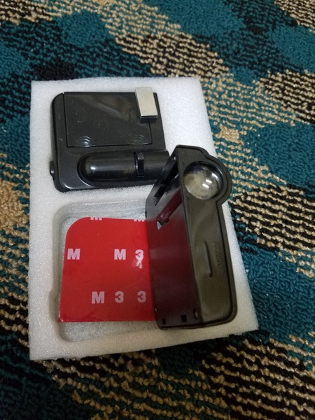 Used Courtesy door light in Dubai, UAE