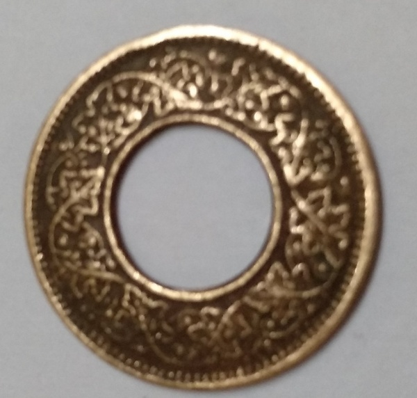 Used Collectible coins in Dubai, UAE