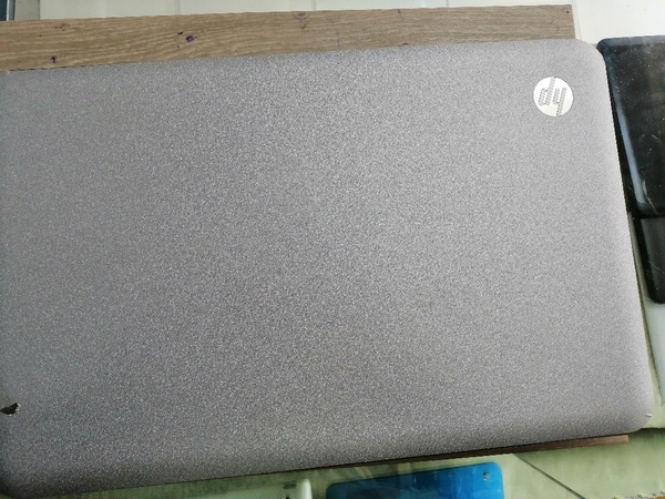 Used HP-PAVILION G6 HOT SALE in Dubai, UAE