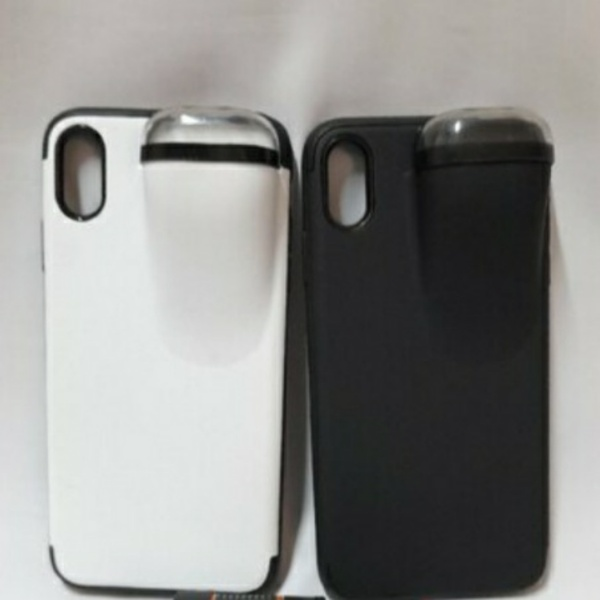 Used IPhone Xs Max Covers (Buy 2 Get 1 Free) in Dubai, UAE