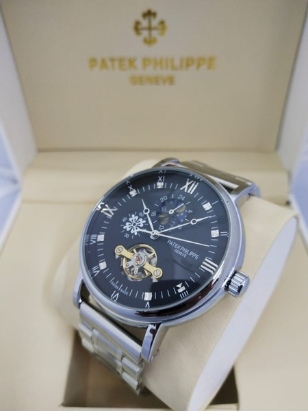 Used Branded men watches automatic in Dubai, UAE