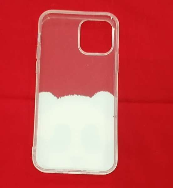 Used IPhone 12 /12 pro case in Dubai, UAE