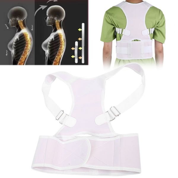 Used Posture Corrective Brace  High Quality in Dubai, UAE