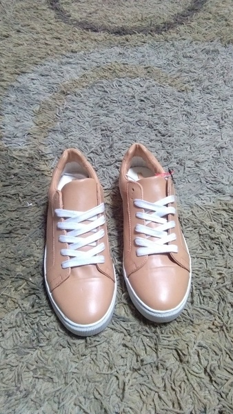 Used Reserved shoes size 39 new in Dubai, UAE