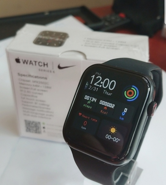 Used APPLE Master SERIES 6 ELE1 in Dubai, UAE