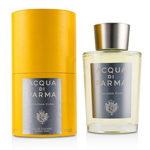 Used 3 pcs Aqua Di Parma Colonia 20 ml each in Dubai, UAE