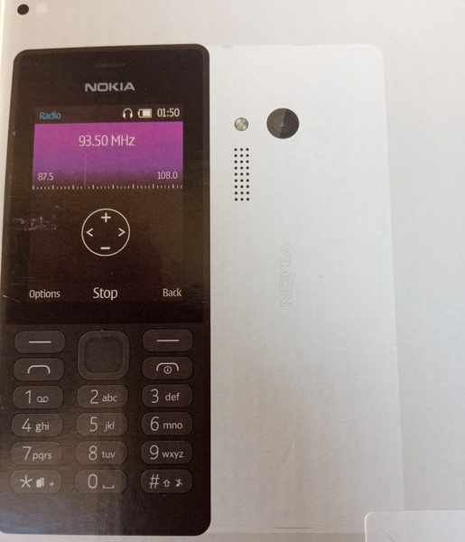 Used NOKIA 150,DUAL Sim in Dubai, UAE