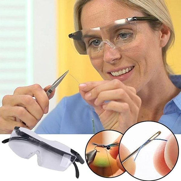 Used Magnifying Glass New in Dubai, UAE