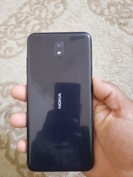 Used Nokia 3.2 in Dubai, UAE