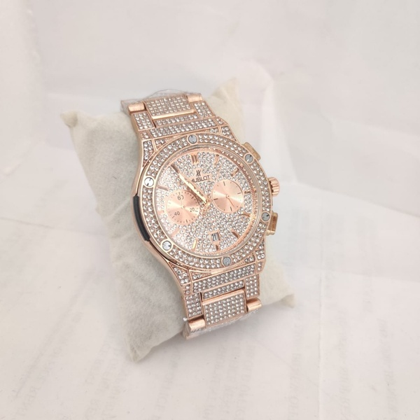 Used Hublot and other brand available in Dubai, UAE