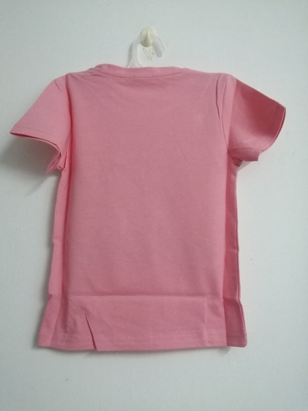 Used Brand new Adidas kids t-shirt size 110 in Dubai, UAE