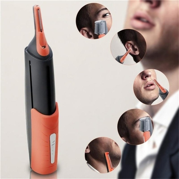 Used Multi-Functional Trimmer NEW in Dubai, UAE