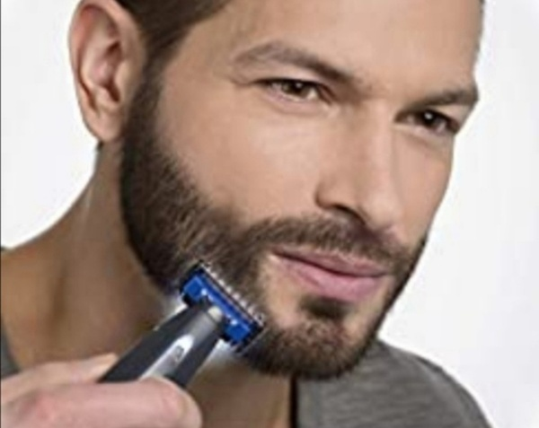 Used Multifunctional hair trimmer New in Dubai, UAE